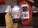 verizon-blackberry-storm-dummy-1