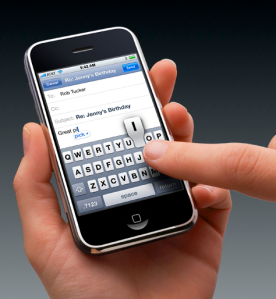 apple-iphone-intelligent-keyboard-on-screen-demonstration