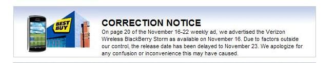 bb_storm_correction