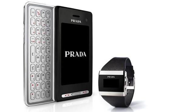prada_lg_ii