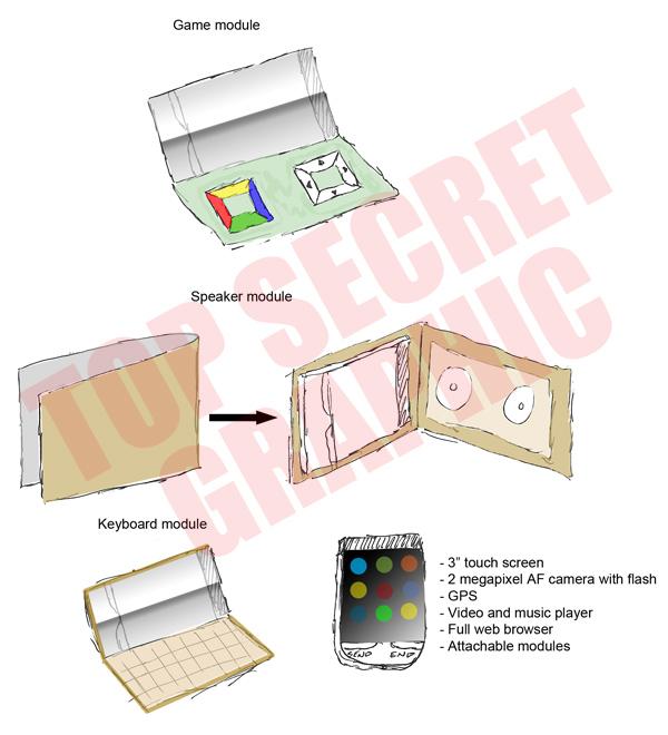 vx9600-top_secret