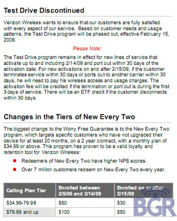 2-1-09-vzw-ne2-changes-test-drive