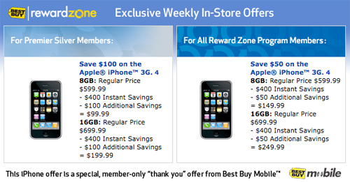 bestbuy-iphone-disc
