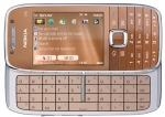 nokia-e75_copper_04_lowres