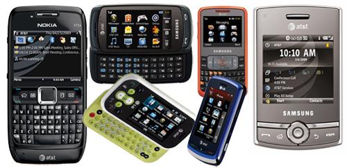 attsixphones