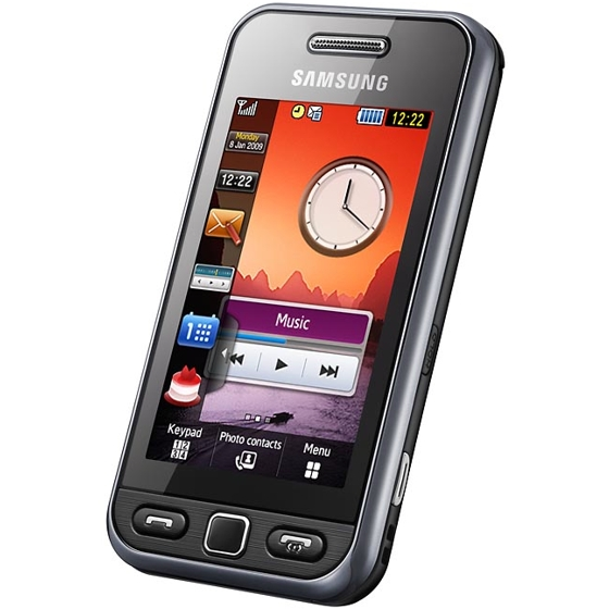 samsung-tocco-lite-s5230