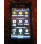 lg-env-touch-live-3